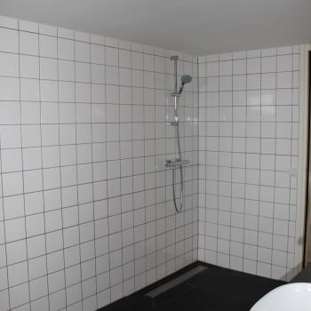 badkamer hoeve de vrijheid