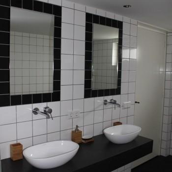 badkamer hoeve de vrijheid (11)